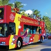 Up to 37% Off Bus Tours of Miami