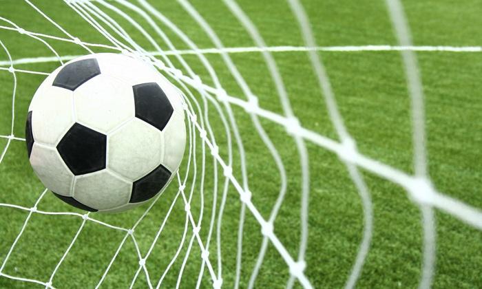 Premier Soccer Academy LLC - Multiple Locations: $195 for $295 Worth of Products — Premier Soccer Academy LLC