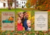 Up to 74% Off Personalized House or Garden Flags