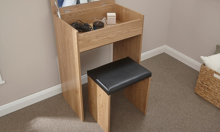 Bedroom Furniture Groupon