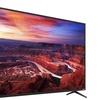 Vizio SmartCast E-Series 4K Smart LED TVs Display (2016 Model)(Refurbished)