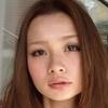 大阪府/心斎橋 ≪デザインカット+縮毛矯正+前処理トリートメント≫