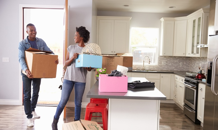 groupon moving deals atlanta