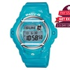 Women's Casio BABY-G Watch