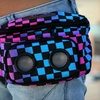Jammypack: Original JammyPack or Hoarder Backpack Portable Music Player from JammyPack (Up to 55% Off)