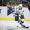 Iowa Wild Hockey – Up to 49% Off Game