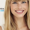 Acne Treatment - 43 Locations