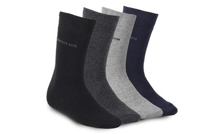 15 o 30 paia di calzini Cerruti