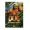 Dog The Bounty Hunter: The Best of Season 3 on DVD