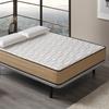 Pack de colchón y almohada