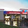 Valvoline Instant Oil Change – Up to 44% Off Oil Change
