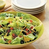 Papa Murphy's – Up to 50% Off Salad or Pizza