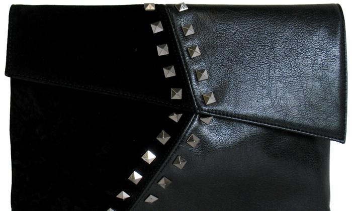 JNBfashion - Little Ferry: $30 for $60 Worth of Small Leather Goods — JNBfashion