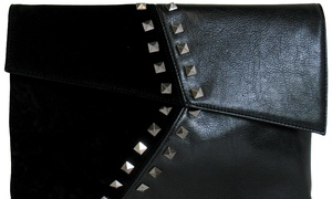JNBfashion: $30 for $60 Worth of Small Leather Goods — JNBfashion