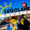 Tickets to LEGOLAND Florida Resort