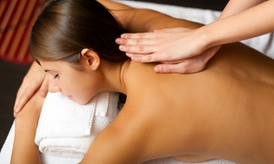 Sandton Skin and Body Clinic: Ultrasound Cavitation Sessions from R299 with Optional Lymph Drainage at Sandton Skin and Body Clinic (Up to 75% Off)