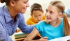 PEL Learning Center of Milpitas - Sunnyhills: $58 for $130 Worth of Services — Pel Learning Center Of Milpitas