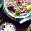 38% Off Vietnamese Cuisine at Pho Trang Restaurant