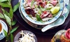 The Smart School of Cookery - Multiple Locations: Vietnamese Cookery Class at The Smart School of Cookery (Up to 69% Off)