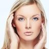 Up to 60% Off European Facials and Brow Waxes