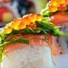 Up to 53% Off Japanese Fare at Fuji Japanese Steak & Sushi Dalton