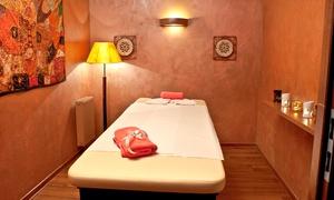 Ach Centrum: Wybrany pakiet spa Premium od 99,99 zł w salonie Ach Centrum w Sosnowcu (-50%)