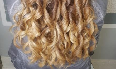 Haarverlangerung hagen westfalen
