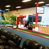 Up to 52% Off Play Passes at Off the Wall