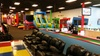 Up to 50% Off Open-Play Passes at Off the Wall