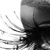 51% Off full set of individual eyelash extensions