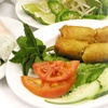 Up to 35% Off Southeast Asian Cuisine at Pho D'Lite