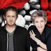 Up to 46% Off Anne Murray, Celine Dion and Bryan Adams Tribute
