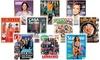 Abbonamenti riviste Mondadori