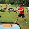 Outdoor-Bootcamp-Training