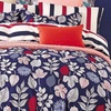 6-Piece King Size Duvet Cover Set