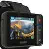 Removu R1 Live View Remote for GoPro HERO3, HERO3+, and HERO4