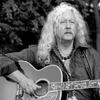 Arlo Guthrie –Up to 50% Off Folk Concert