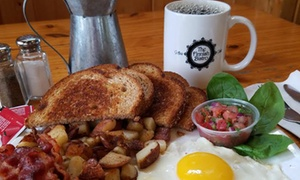 40% Off Nordic Food at Finnish Bistro at Finnish Bistro, plus 6.0% Cash Back from Ebates.