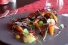Entrée, plat et dessert au choix sur toute la carte pour 2 personnes dès 45,90 € au restaurant Le Bistro Gourmand
