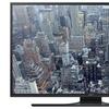 Samsung 4K UHD Smart TV (2015 Model) (Manufacturer Refurbished)