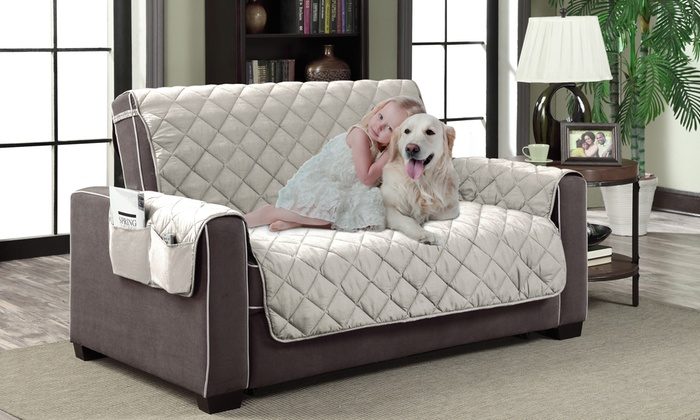 Up To 72 Off On All Season Furniture Protector Groupon