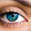 52% Off LASIK Vision-Correction Surgery