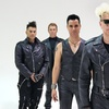 Strangelove – Up to 48% Off Depeche Mode Tribute