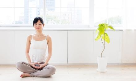 1 ou 3 cours de méditation de 45 min ou d'1h30 dès 6,90 € au Centre de Méditation Kadampa Paris