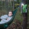NW Survival Camping, Hunting, and Survival Kits