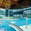 Słowacja: bilety do parku wodnego AquaCity Poprad