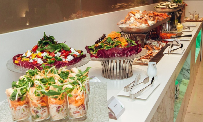 Fantastic Nortons Seafood Buffet Warwick Farm Groupon Download Free Architecture Designs Embacsunscenecom