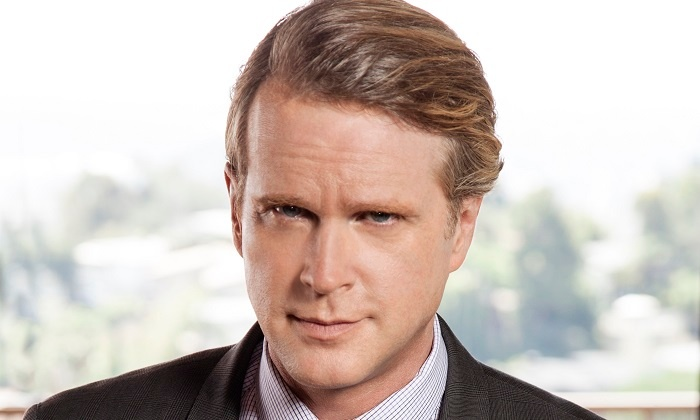 The Princess Bride: An Inconceivable Evening With Cary Elwes - NYCB Theatre at Westbury: The Princess Bride: An Inconceivable Evening with Cary Elwes on Aug. 23 (Up to 40% Off)