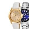 Invicta Women's Watches