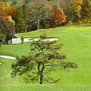 Up to 51% Off Range Balls at Echo Valley Golf Club